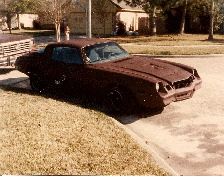 1980s Camaro photos 110001.jpg