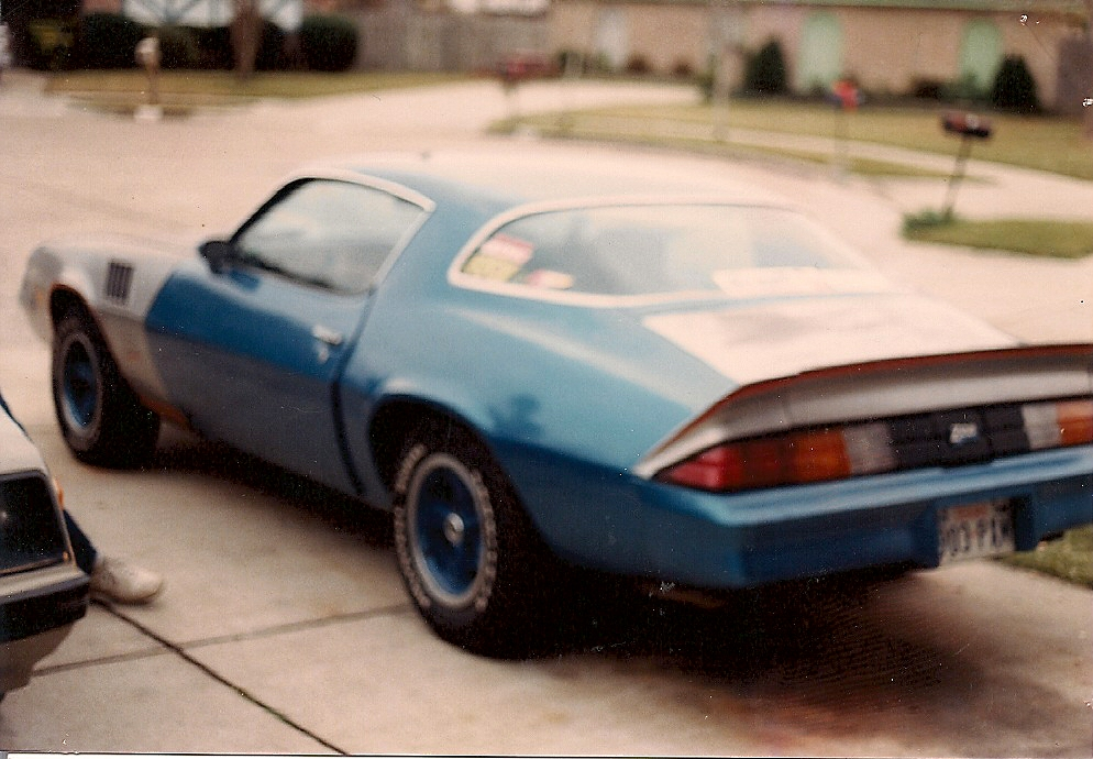 1980s Camaro photos 20001.jpg