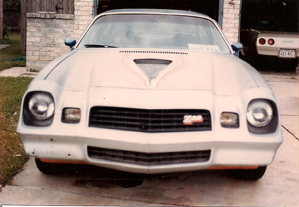 1980s Camaro photos 30001.jpg