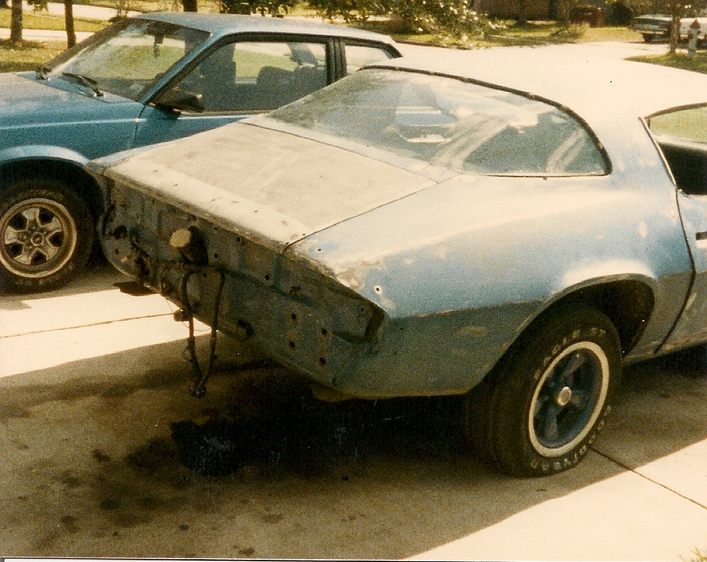 1980s Camaro photos 70001.jpg