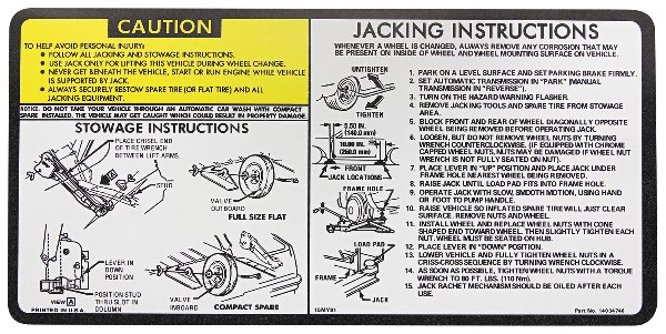 81-up jacking decal proof.jpg