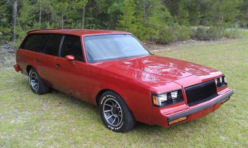 buick-regal-gbody-station-wagon.jpg