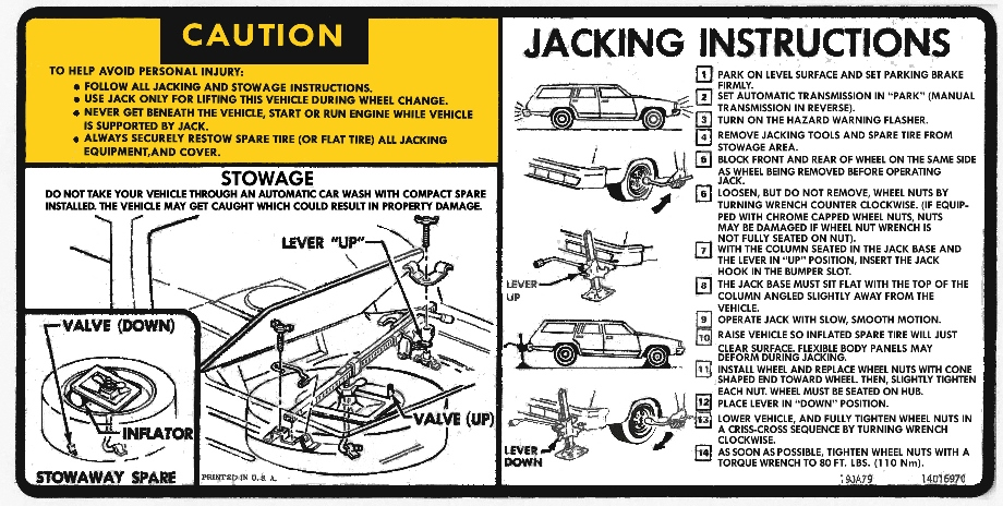 Chevy Wagon Jacking Instructions draft proof.jpg