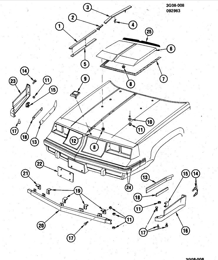HO front end body parts.jpg