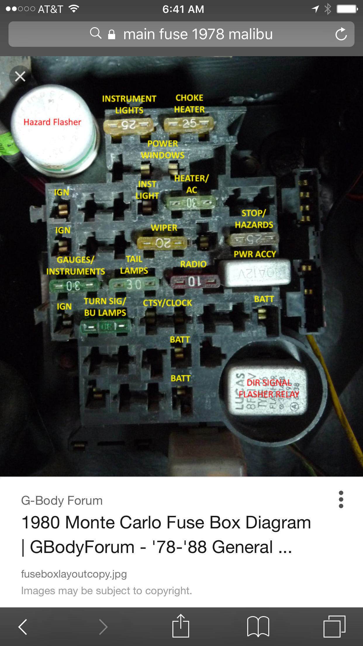 astra g fuse panel g body fuse box wiring diagram data  g body fuse box wiring diagram data