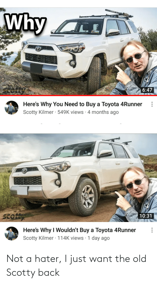 why-6-47-heres-why-you-need-to-buy-a-toyota-67061381.png