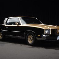 olds517