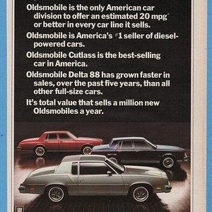 olds ad 2